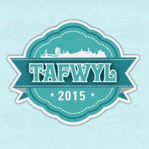 tafwyl