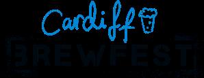 Cardiff Brewfest
