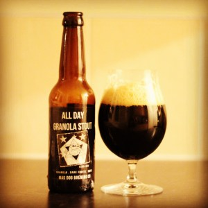all_day_granola_stout_bottle