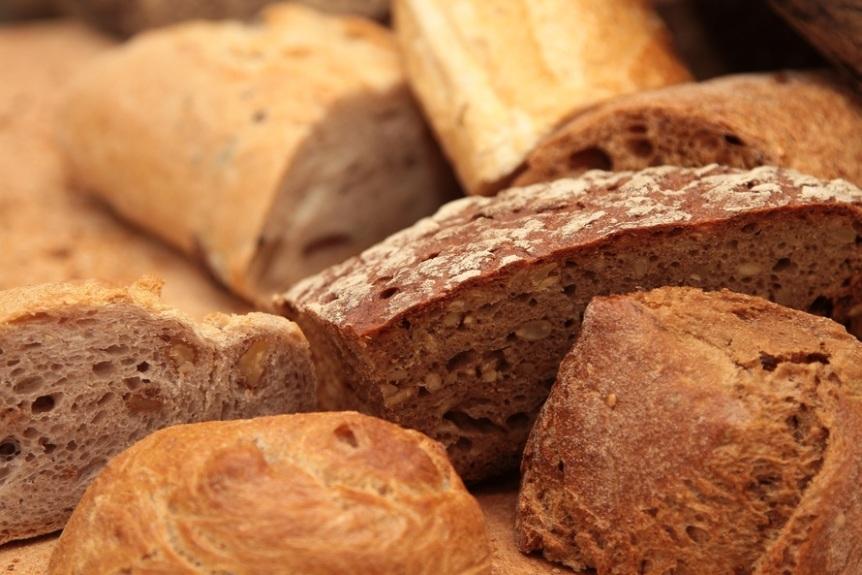 bread-food-healthy-breakfast-large