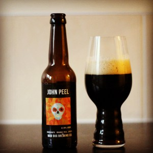 john_peel_bottle